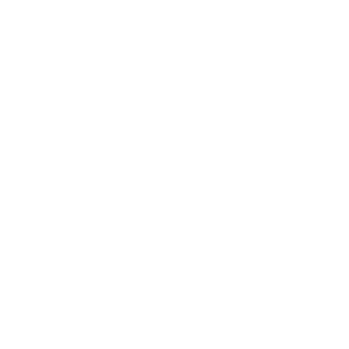 Gourmet FOR Good Corporate Catering Icon & Logo