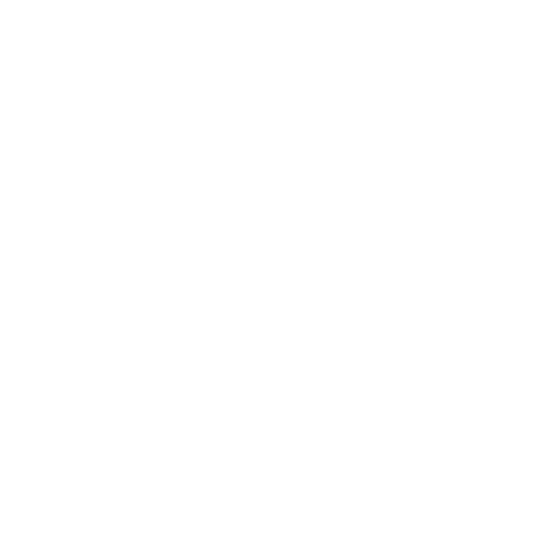 Gourmet FOR Good Private Chef Icon & Logo